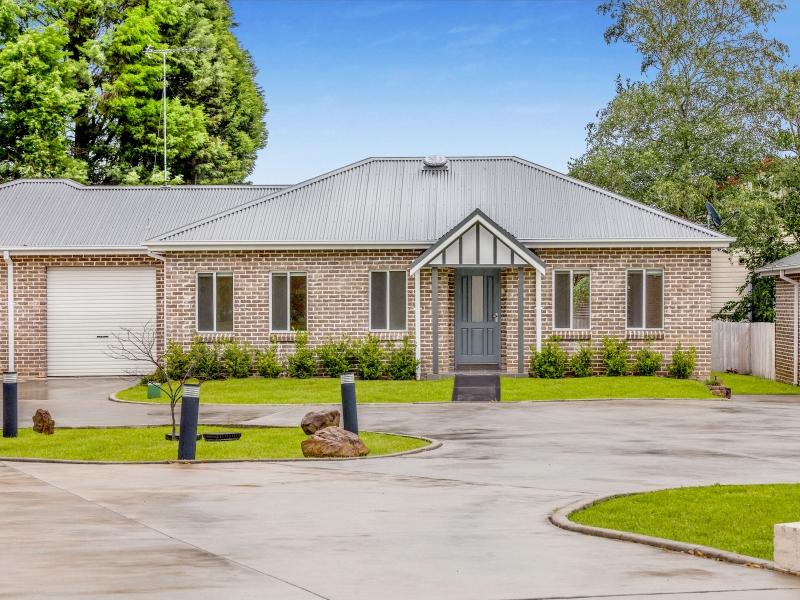 17/8 Hawkins Street, Moss Vale, NSW 2577