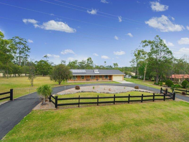 41 Muscio Road, Port Macquarie, NSW 2444