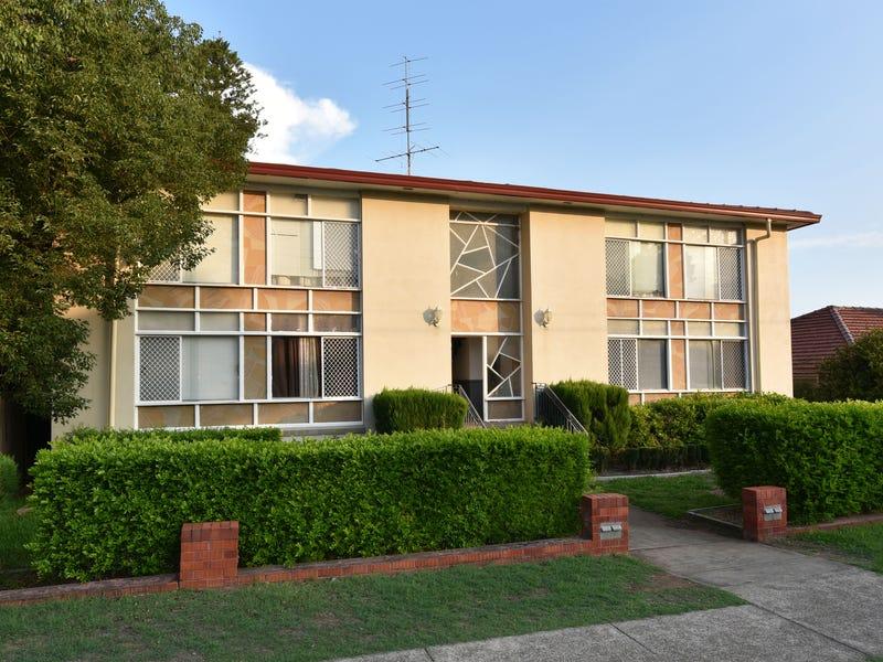21 View Street, Cessnock, NSW 2325