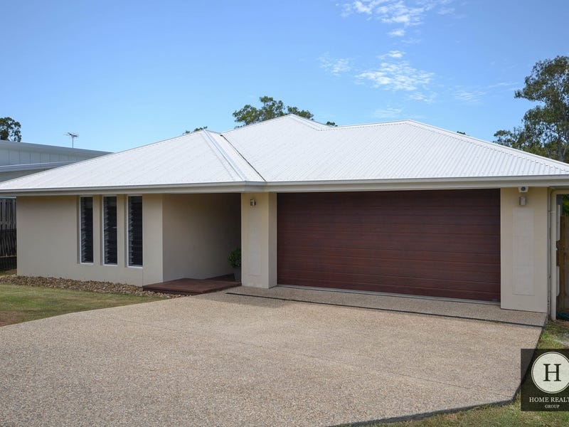 52 Stoney Creek Circuit, Ormeau, Qld 4208