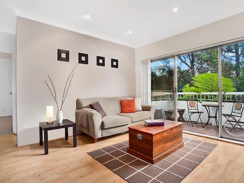 5/8 Helen Street, Lane Cove, NSW 2066