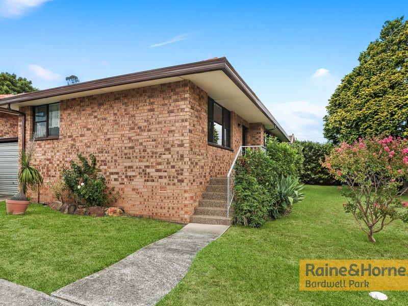 1/4-6 John Street, Bardwell Valley, NSW 2207