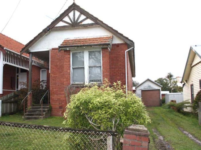 5 King Street, Korumburra, Vic 3950