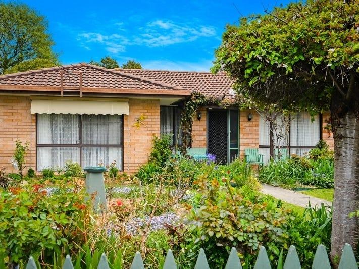 50 Brisbane Street, New Berrima, NSW 2577