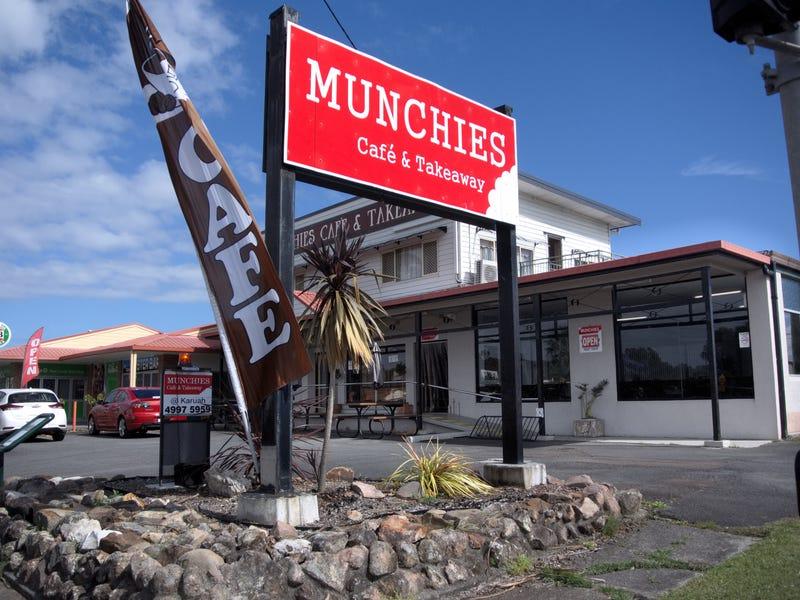 433 Tarean Rd, Karuah, NSW 2324