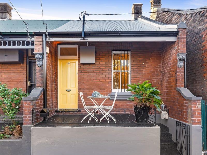 61 Wells Street, Newtown, NSW 2042