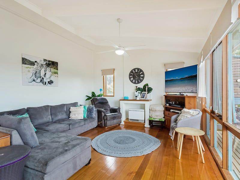 13 Beverley Street, Merimbula, NSW 2548