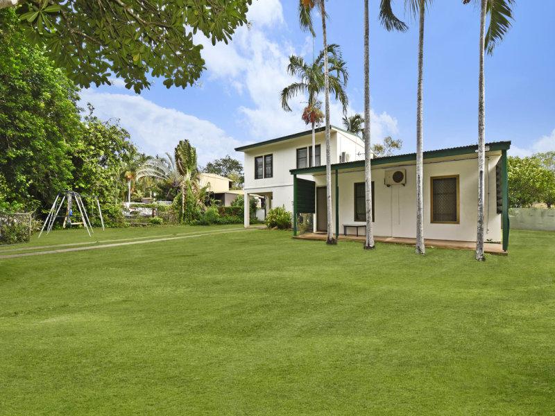 34  Pelican Crescent, Wulagi, NT 0812