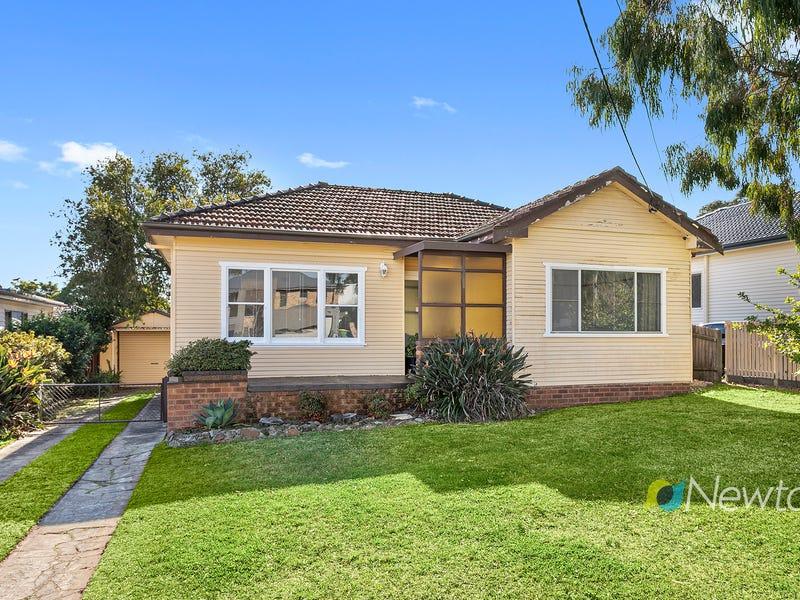 77 Telopea Avenue, Caringbah South, NSW 2229