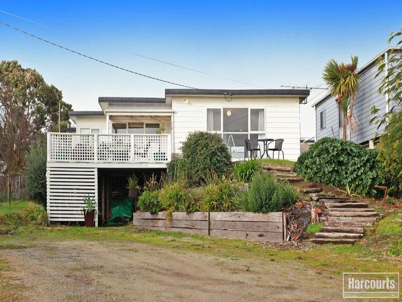 42 Foreshore Road, Jam Jerrup, Vic 3984