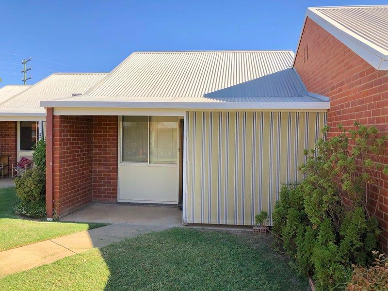 10/424-426 Poictiers St, Deniliquin, NSW 2710