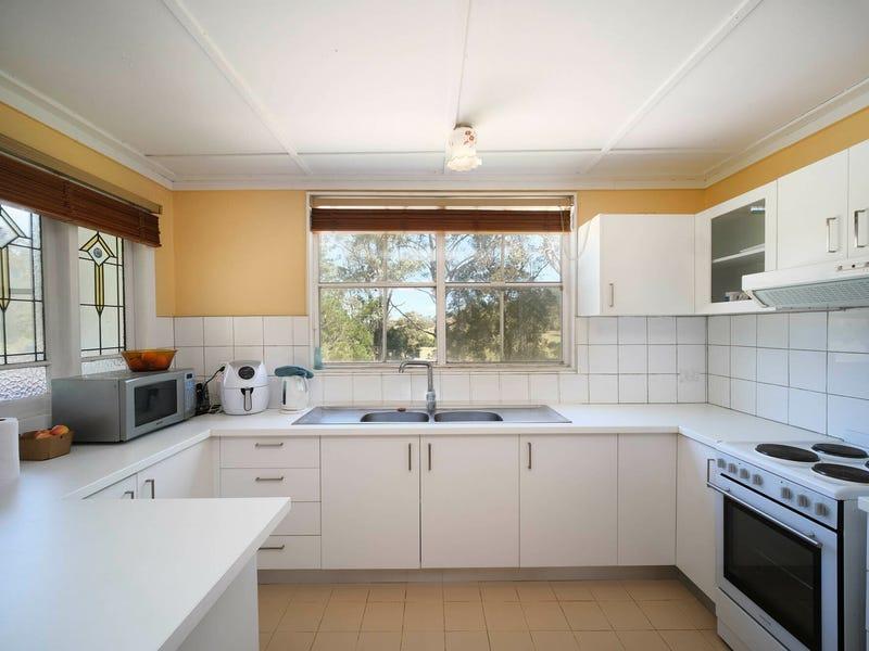 4096 The Buckets Way, Krambach, NSW 2429
