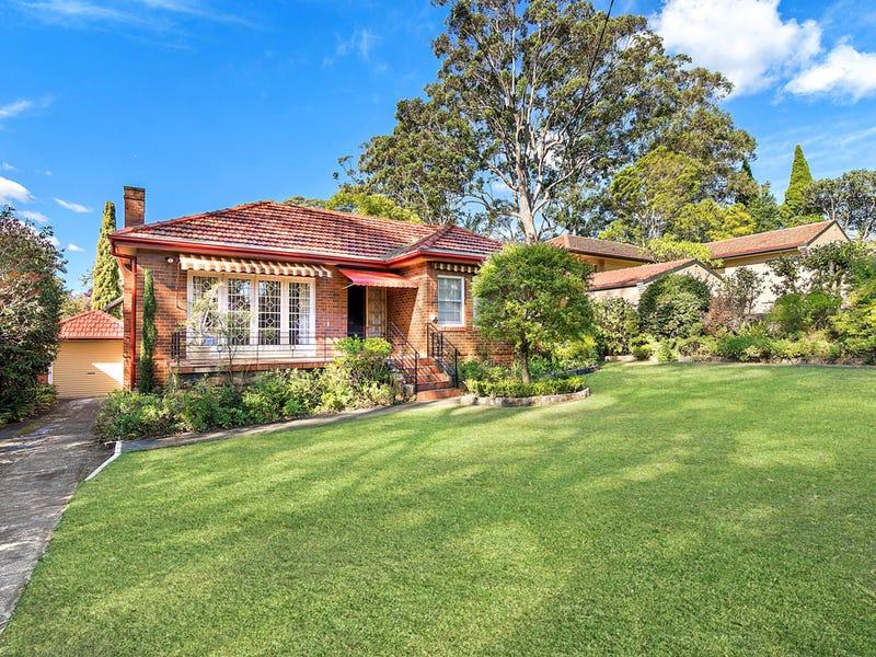135 Bobbin Head Rd, Turramurra, NSW 2074