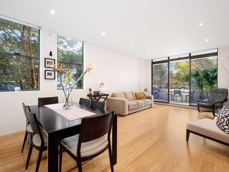 515/2C Munderah Street, Wahroonga, NSW 2076