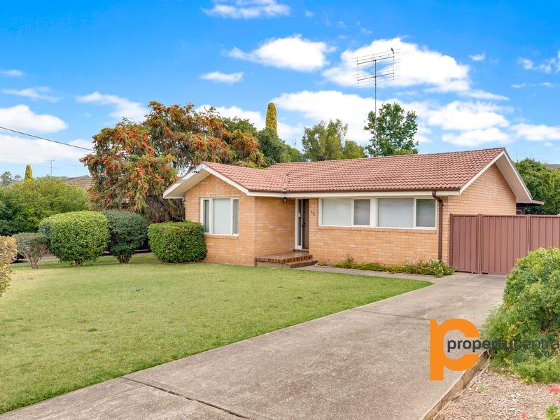 201 Evan Street, South Penrith, NSW 2750