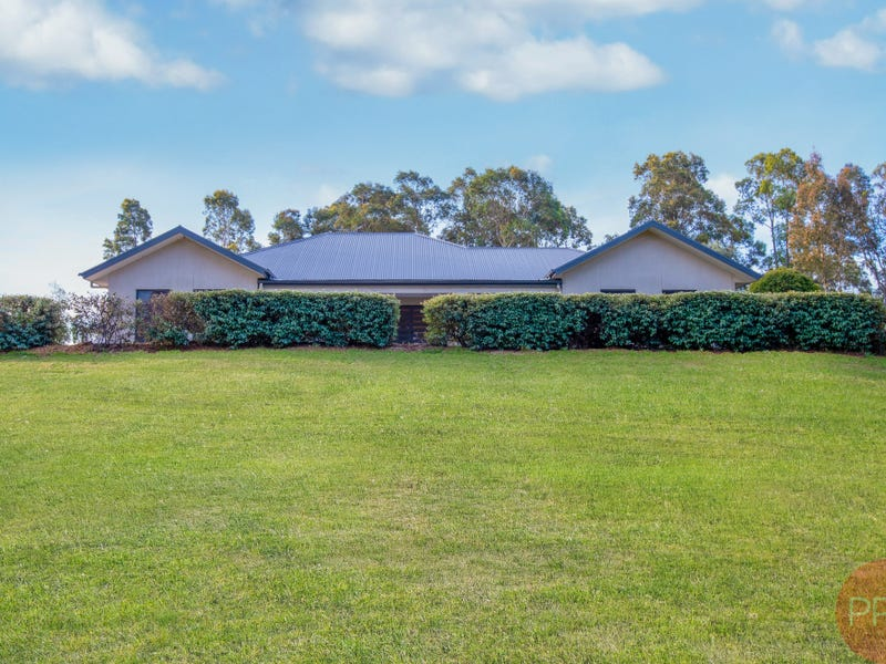 18 Sutton Grove, Branxton, NSW 2335