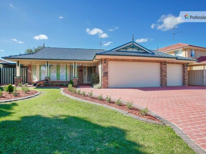 4 Bundell Street, Harrington Park, NSW 2567