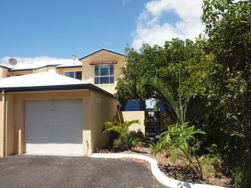 2.1/3-5 Riverview Street, Iluka, NSW 2466