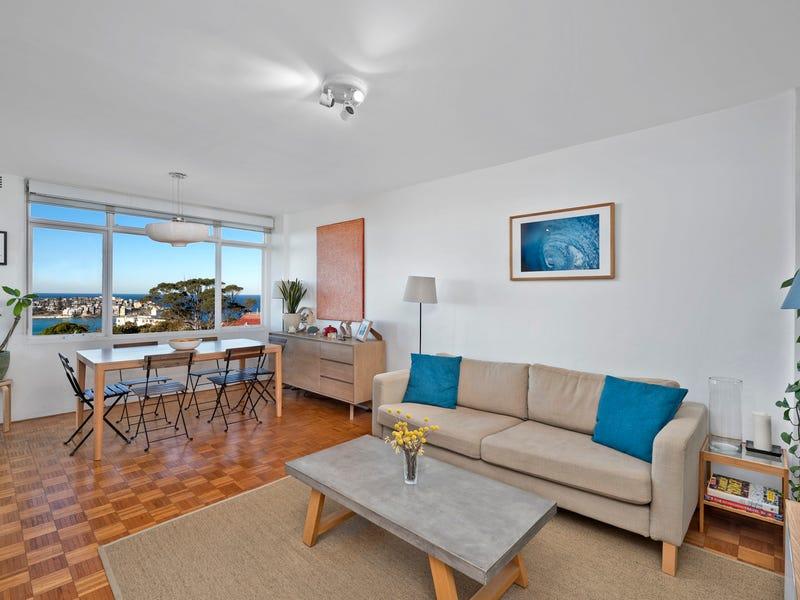 15/14 Edward Street, Bondi Beach, NSW 2026