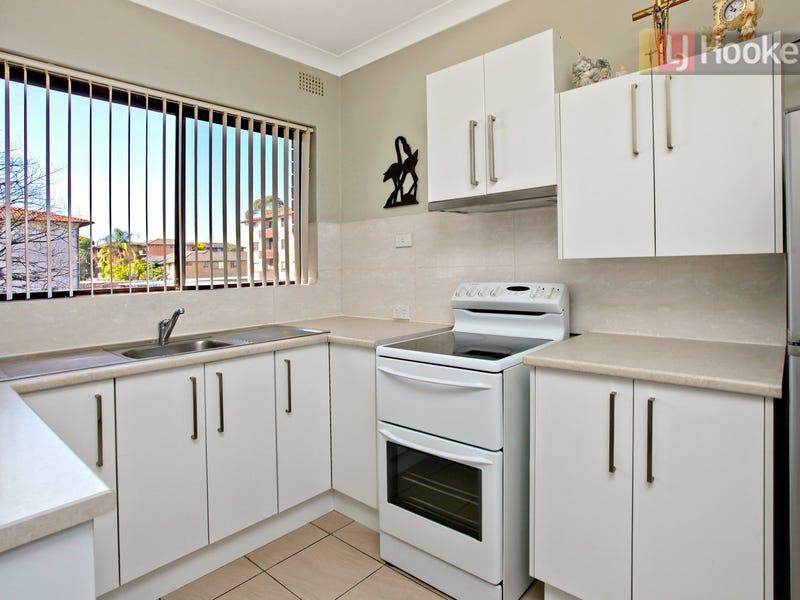 8/68 Putland Street, St Marys, NSW 2760