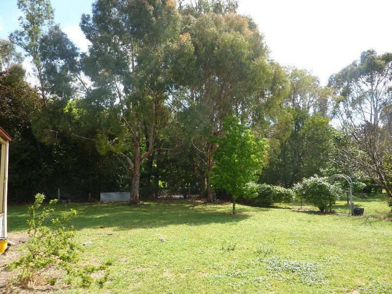 Lot 1 Market Street, Molong, NSW 2866