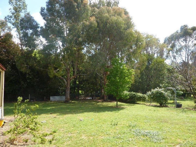 Lot 1 Market Street, Molong, NSW 2866