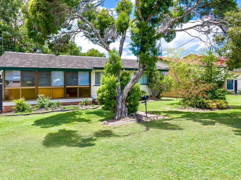 50 Lloyd George Street, Eastern Heights, Qld 4305