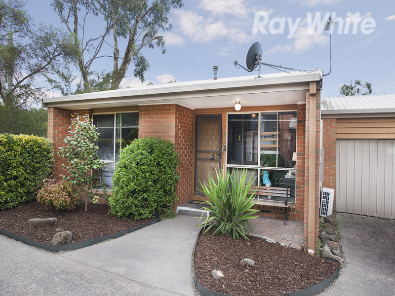 9/4 Bayview Avenue, Upwey, Vic 3158