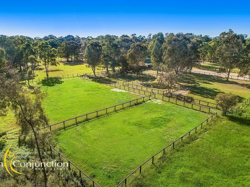 31 Whitmore Road, Maraylya, NSW 2765