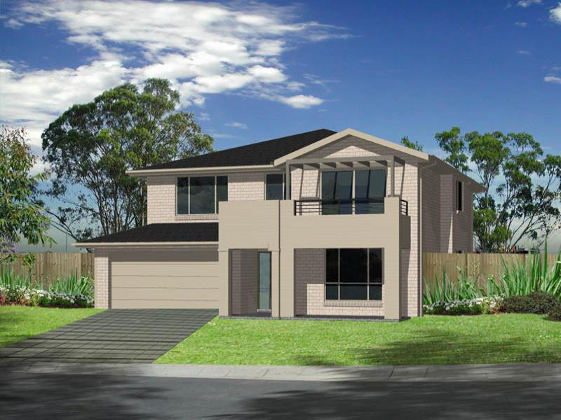 320 Wakool Crescent, Woongarrah, NSW 2259