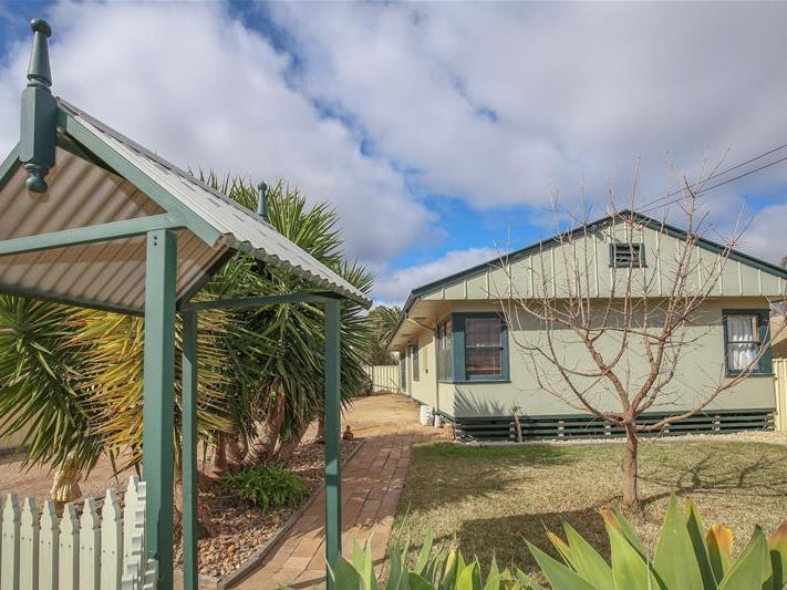 13 Bowen Crescent, Mildura, Vic 3500
