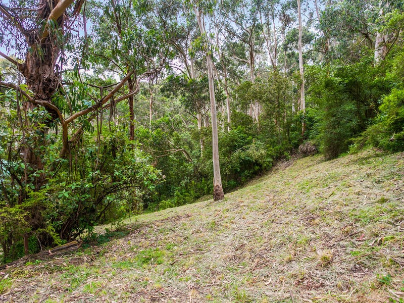 45 Riverside, Wye River, Vic 3234