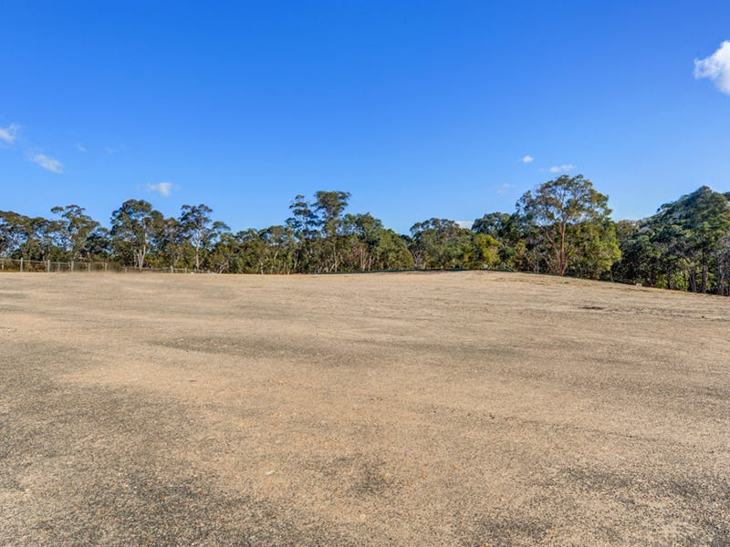 Lot 18, 14-16 Hillview Road, Kellyville, NSW 2155
