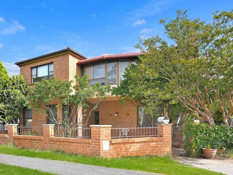 61 Perry Street, Matraville, NSW 2036