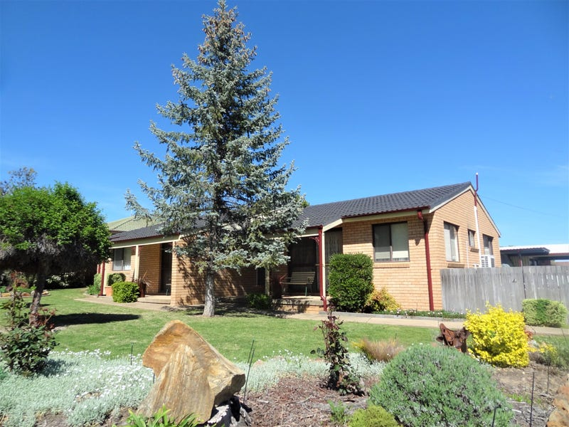 44 Nelson Street, Raglan, NSW 2795