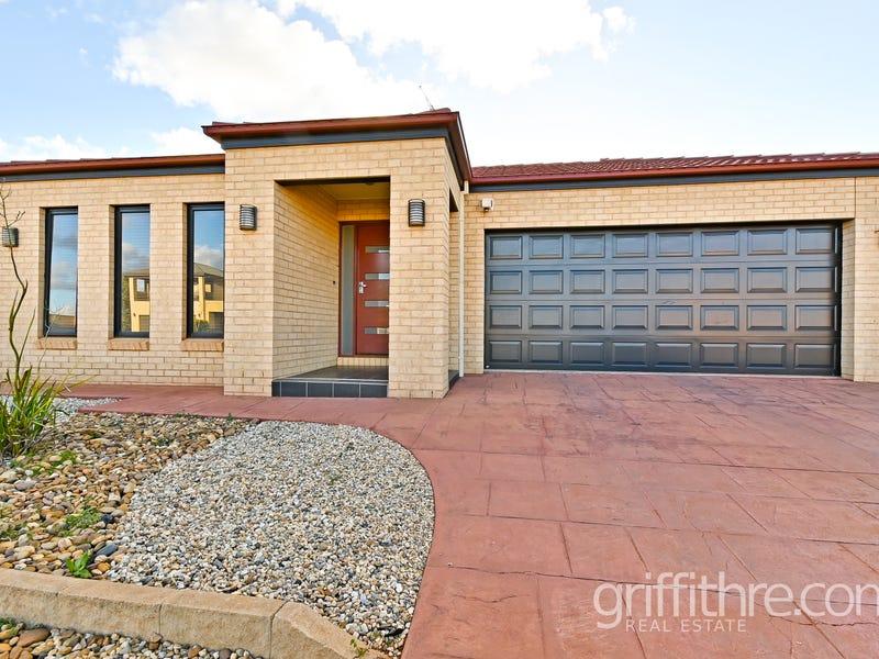 39 Verri Street, Griffith, NSW 2680