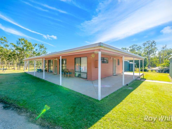 229 Mylneford Street, Mylneford, NSW 2460