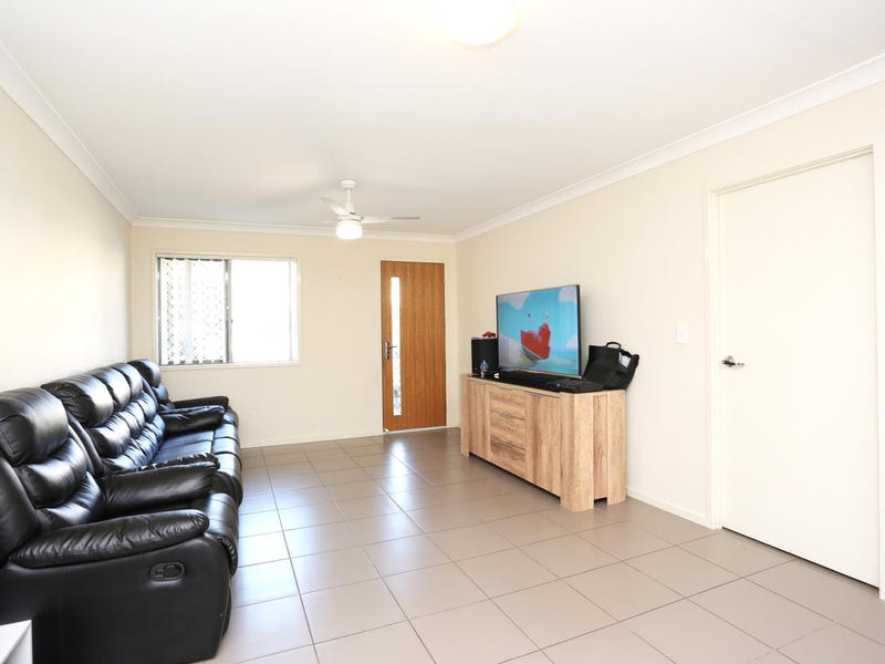 28/140-142 Eagleby Road, Eagleby, Qld 4207