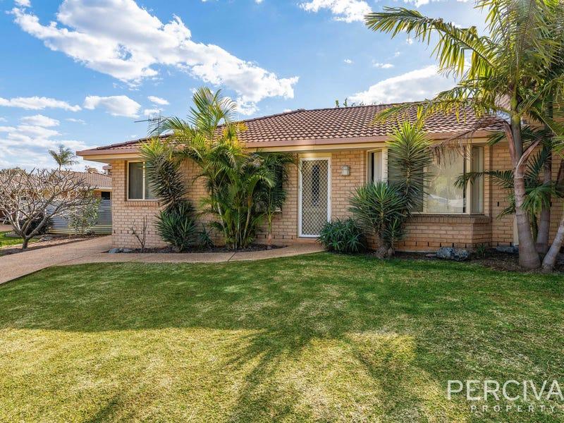 2/12 Crestwood Drive, Port Macquarie, NSW 2444