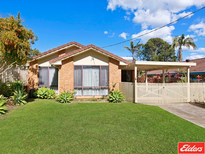 56 Queen Street, Greenhill, NSW 2440