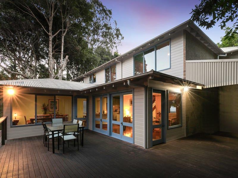 41 Hyrama Crescent, Brunswick Heads, NSW 2483