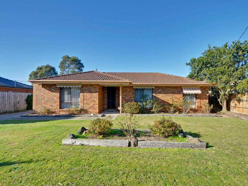 118 Traralgon Maffra Road, Glengarry, Vic 3854