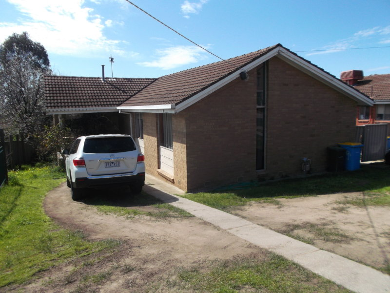 9 kitchener street seymour vic 3660 property details for 9 kitchener crescent seymour