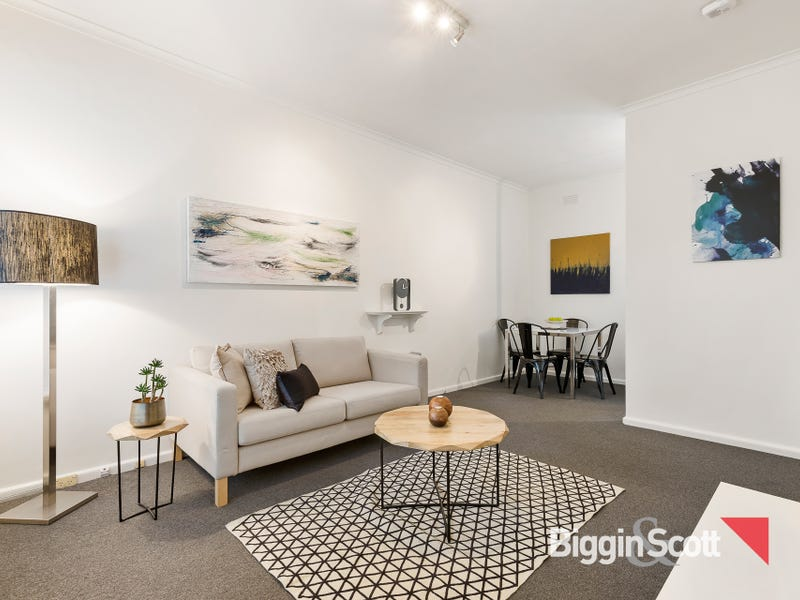 15/104 Rowena Parade, Richmond, Vic 3121