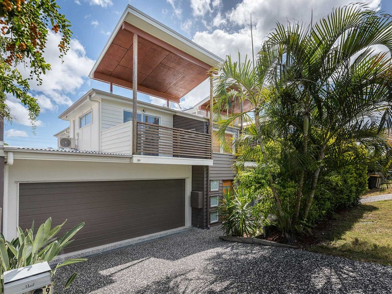 49 Parry Street, Bulimba, Qld 4171