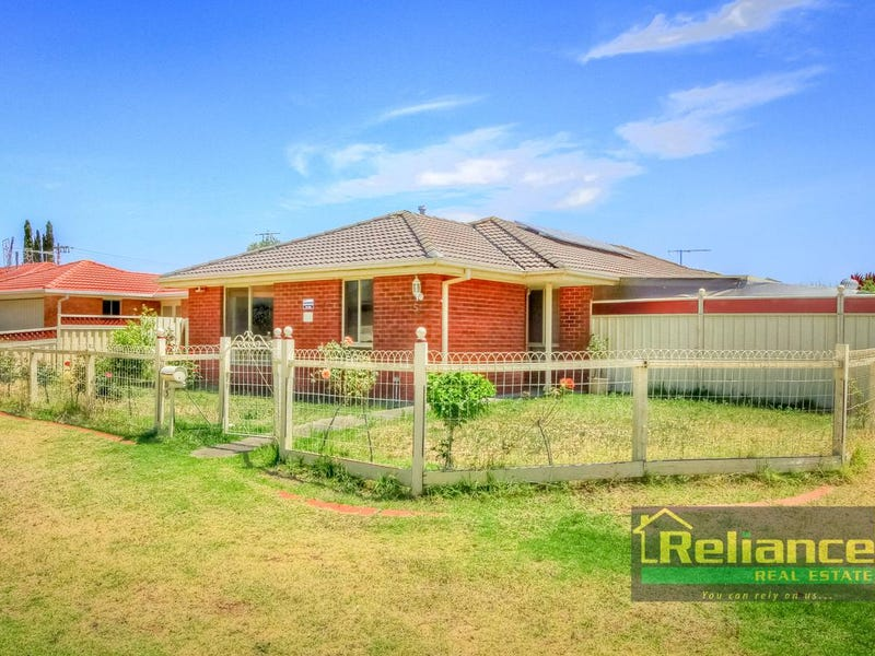 5 Hawthorn Drive, Hoppers Crossing, Vic 3029