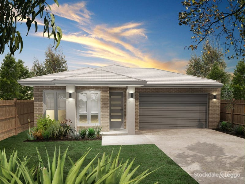 11 Wardan Avenue, Greenvale, Vic 3059