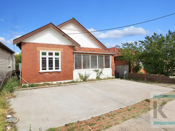 298 Woodville Road, Guildford, NSW 2161