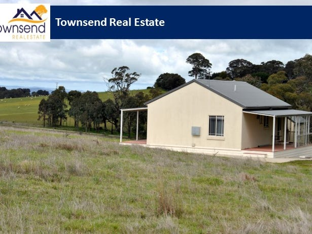 64 Dunstaffnage Road, Browns Creek, NSW 2799
