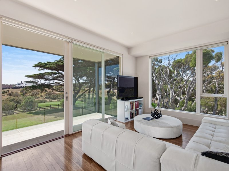 10/3807 Point Nepean Road, Portsea, Vic 3944